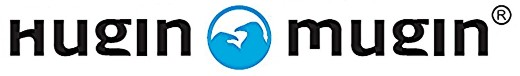 Hugin_logo