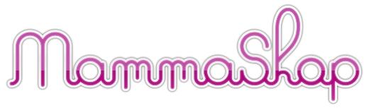 MammashopLogo_stylet