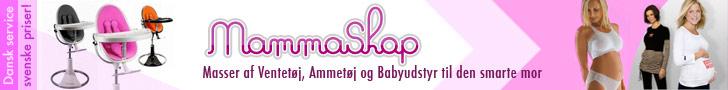 Mammashop.se