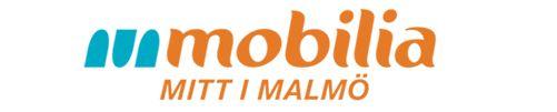Mobilia logo