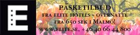 elite-hotels-banner1