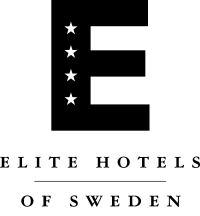 litensvart_hotels_of_sweden-200pixels