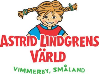 alv_logo_vimmerby_smaland2