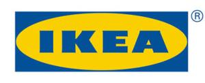 ikea-logo 300px