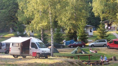 Camping 495×278