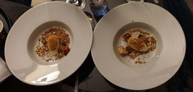 Dessert-Clarion-Post-hotel