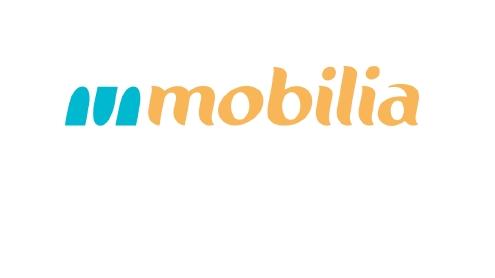 Spar 30 Til 50 Ved At Handle I Mobilia I Malm Billigt
