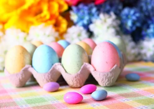 ikea åbningstider påsken