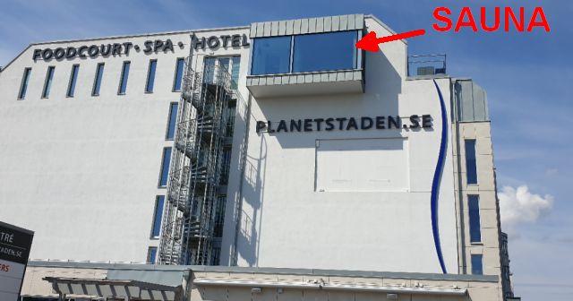 Planetstaden-Nordic-Choice-Hotel