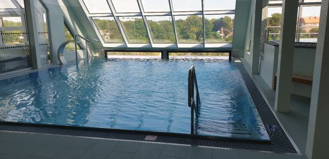 SPA-Planetstaden-Lund-Nordic-Choice-Hotel