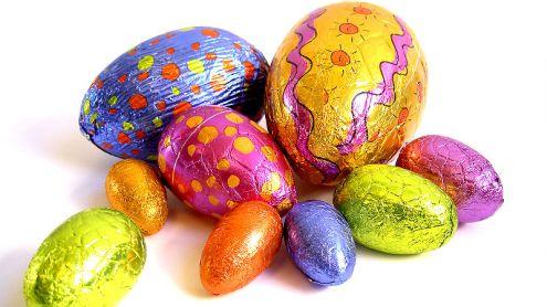 easter-eggs495